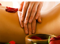 holistic-massage