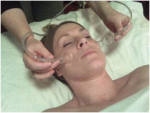 Holistic-Rejuvenation-Facial1