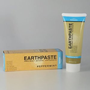 Redmond_toothpaste_peppermint