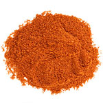 cayenne_Pepper_types