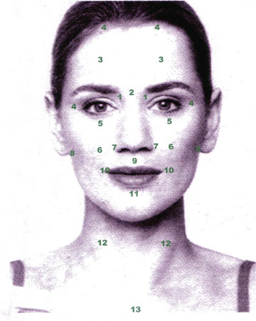 diy-facial-acupressure